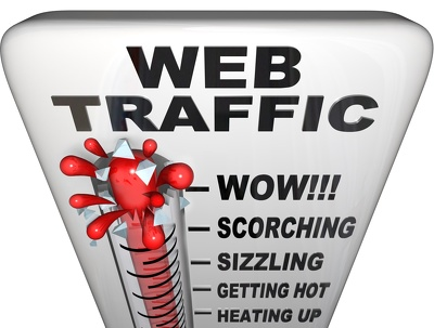 Provide 100 Backlinks manually done from Low High PR10 to PR1 Medium High