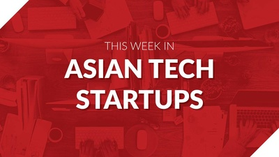 Publish article or startup on TechinAsia.com with Dofollow backlink PA81 DA77