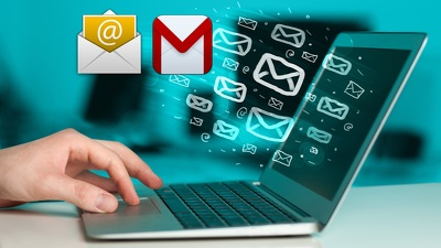 Collect data of 200 business address and emails for your marketing and business needs
