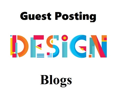 Write a guest post on Behance a DA93 Design Blog