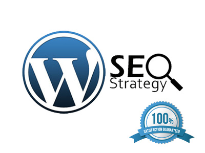 Do Yoast SEO Optimization for Wordpress Website