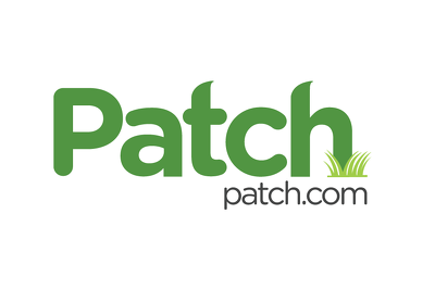 Write and Guest Post in Patch.com ( PR 7 and DA 83 ) with Dofollow link
