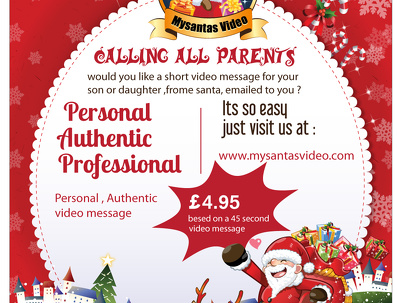 Christmas or New Year Cards,Flyer, Leaflet, Poster, advertisement, Social Media Cover