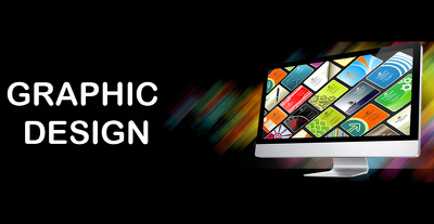 Design Your Any Graphic Work in 1 Day (SPECIAL PRICE JUST FOR HOURLIE)