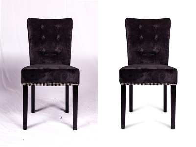 I can give you Best quality Background Remove work 20 images