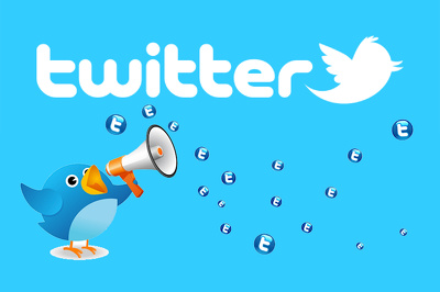 Add 1000 High Quality Retweets ro 1000 Favorites to your Twitter tweets