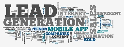 Generate a 100 leads for your business...