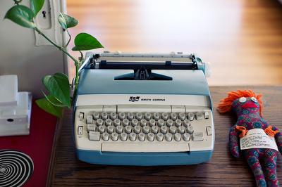 Write you a 500w LIFESTYLE blog with SEO (fashion, beauty, health, fitness, home)