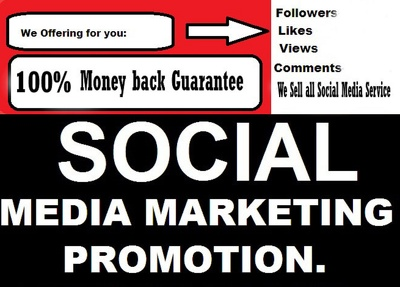 Provide 1000 LinkedIn Follower or 200+ Mixcloud Follower