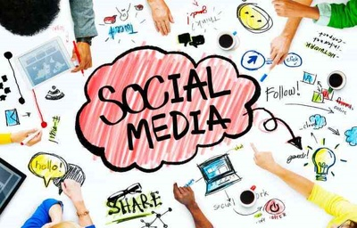 500 LinkedIn followers or 1200 Social media Fans or 3000 Twitter or Youtube views