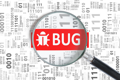 Test your apps, responsive sites & identify critical bugs(Including test Automation)