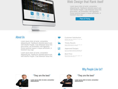 Do any kind of graphics design work