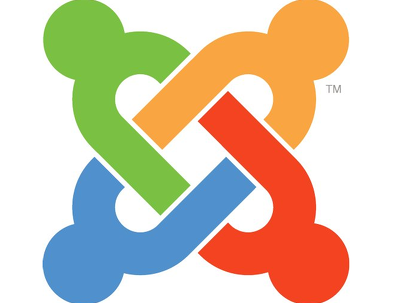 Fix any Joomla issue