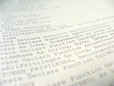 Create API documentation using the API BluePrint description language