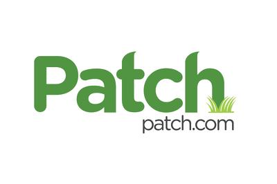 Publish a Guest Post on Patch, Patch.com ( Patch - PR 7 and DA 83 )