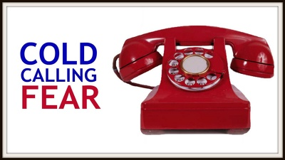 Call through 50 leads with the objective of a sale or appointment