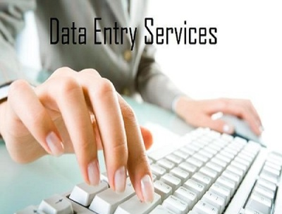 Collect 1000 university and car repair company data