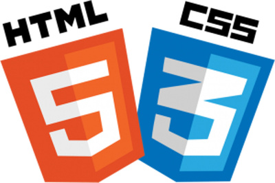 Convert your PSD into HTML5/CSS3