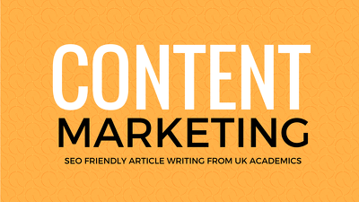 Write an SEO friendly article of 600 words