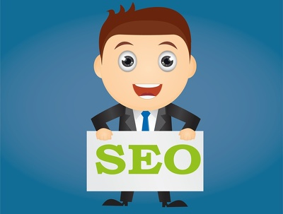 Starter SEO Link-Building Monthly package for small businesses