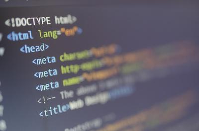 Shift wordpress website to new hosting