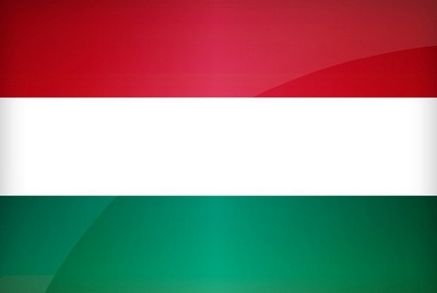 Translate 500 words from English to Hungarian and vice versa