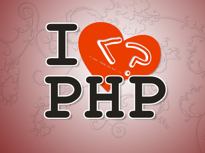 I will design and develop websites in PHP, Laravel or YII or CakePHP