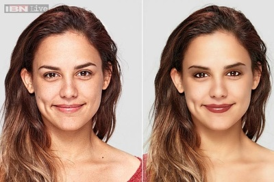 Retouch any Photo in adobe photoshp ( background removal) 15 photos for you