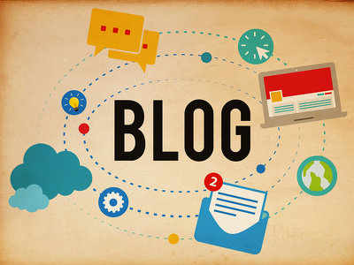 Creat 3 Edu blog post for boost up your google rank