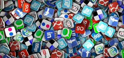 Bookmark your site to 100 unique social bookmarking sites to increase your SEO