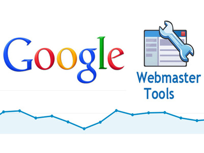 Setup and Fully Configure Google Webmaster Tools to your website