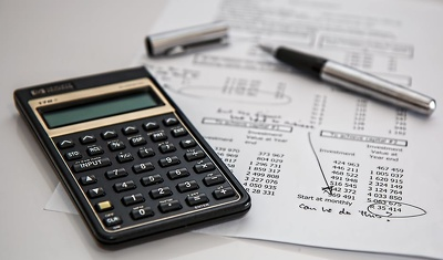 Write A Business Plan With Competitor Analysis And Financial Projections
