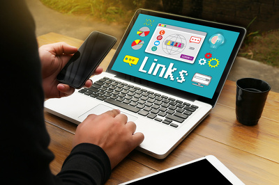 Manually submit to 50 TOP UK SEO Directories Do Follow Backlinks. Rank High Locally