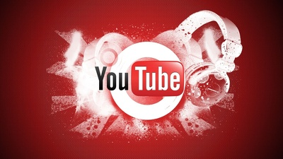 Generate 3000 Real Youtube Views & 500 Likes to improve SEO - Ranking - Social Media