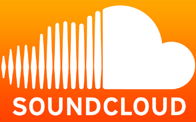 Genuine 500 SoundCloud Followers or 5000 Plays or 500 Likes so many more