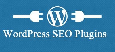 Optimise Your Wordpress SEO