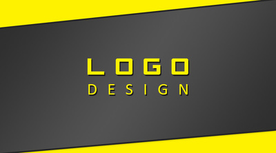 Design appealing Logo for you
