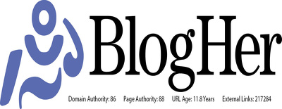 Write and post article on blogher with one dofollow backlink (google indexed)
