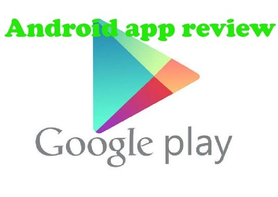 Give you 25 android app download, install and written 5 star review