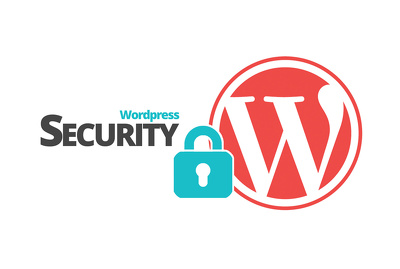 Secure your WordPress website with the best and latest security
