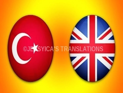 Translate 500 words from English to Turkish or Turkish to English
