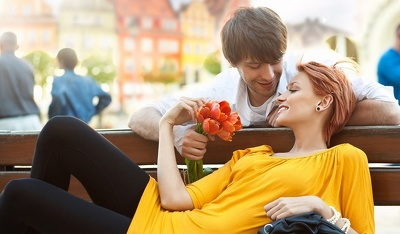 Publish Guest Post on DA25+ Dating blog