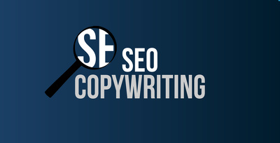 Offer business copywriting Job for your Website, Product or Services