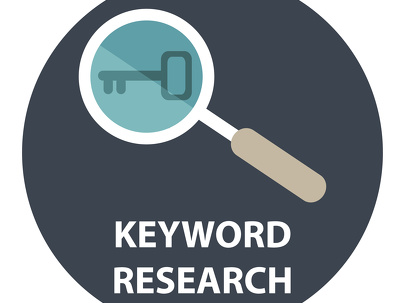 Give 10 Keyword Research Services For SEO On-page Optimization