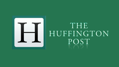 Write and publish an article on Huffington Post and link to your site