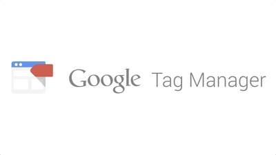 Install Google Tag Manager GTM and help in large scale migration of analytics