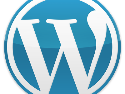 Protect your WordPress site against unauthorised logins