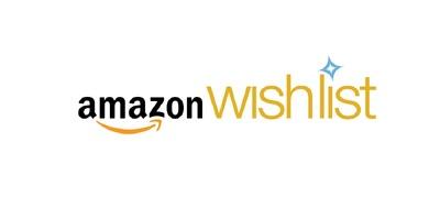 Do  450 Wishlist for  Amazon Product ranking The latest Amazon (TOS)