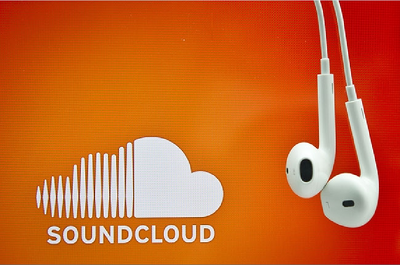 SoundCloud Boost - 215,000 plays, 500 followers, 500 likes & 1000 downloads