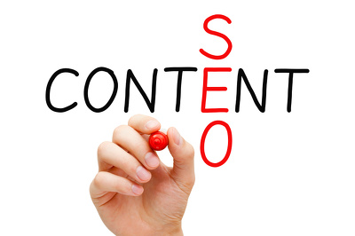 Write a 500 word seo optimized article/blog post on any topic